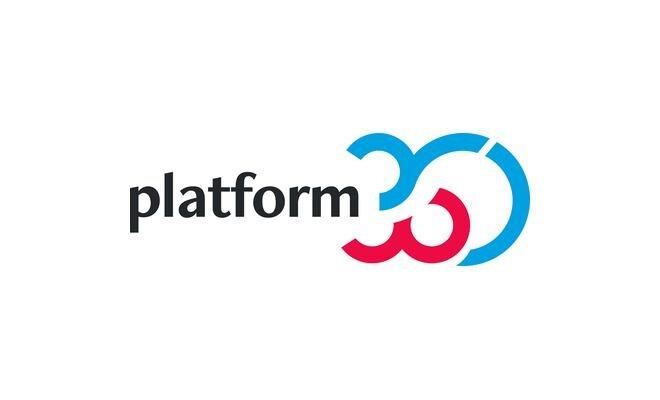 platform360