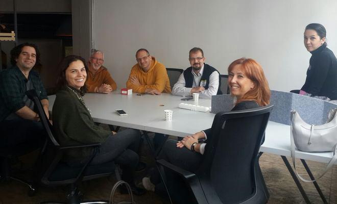 startup-weekend-mentor