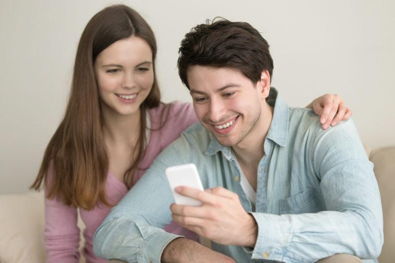 Elektronik Haberleşmede Aile Giderleri Araştırması