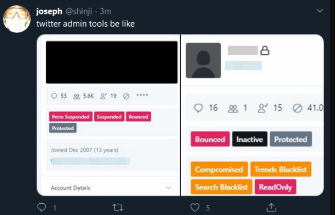 Twitter'ı kim nasıl hackledi